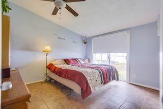 Photo 13: LEMON GROVE House for sale : 3 bedrooms : 2613 Nida