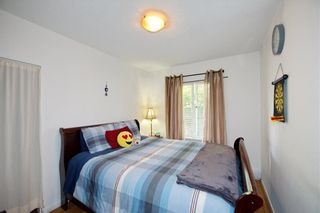 Photo 9: 356 W 23RD Street in North Vancouver: Central Lonsdale House for sale : MLS®# R2530666