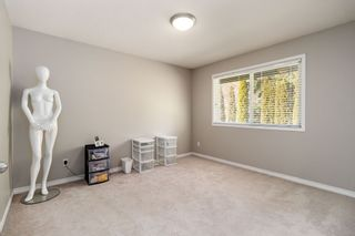 "Photo 14: 38 2287 ARGUE Street in Port Coquitlam: Citadel PQ Townhouse for sale in ""THE PIER"" : MLS®# R2350006"