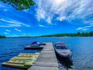 Photo 12: 48 LILY PAD BAY in KENORA: Recreational for sale : MLS®# TB202607