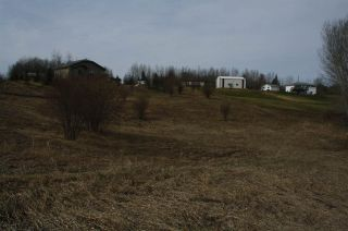 Photo 18: 51 52318 RGE RD 25: Rural Parkland County Rural Land/Vacant Lot for sale : MLS®# E4196603