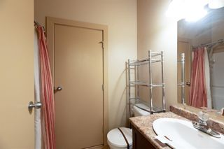 Photo 9: 210 8026 Franklin Avenue: Fort McMurray Apartment for sale : MLS®# A1151274