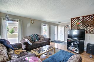 Photo 6: 217 Templemont Drive NE in Calgary: Temple Semi Detached for sale : MLS®# A1120693
