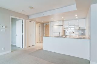Photo 4: 1205 1110 11 Street SW in Calgary: Beltline Apartment for sale : MLS®# A1145057