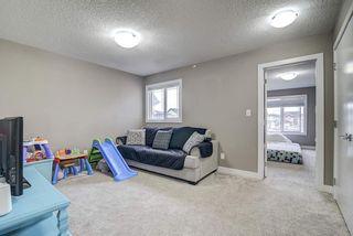 Photo 23: 9451 227 Street in Edmonton: Zone 58 House for sale : MLS®# E4225254