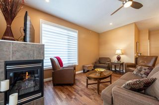 Photo 16: 1402 24 Hemlock Crescent SW in Calgary: Spruce Cliff Apartment for sale : MLS®# A1146724