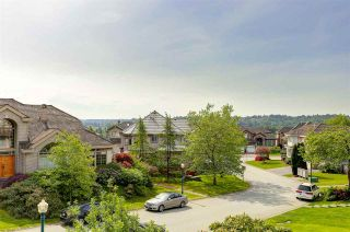 Photo 19: 839 PALADIN TERRACE in Port Coquitlam: Citadel PQ House for sale : MLS®# R2065661