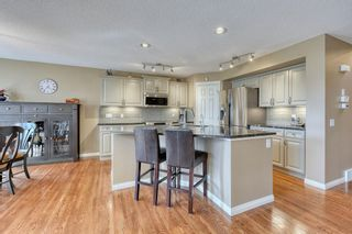 Photo 13: 59 CRANWELL Close SE in Calgary: Cranston Detached for sale : MLS®# A1019826