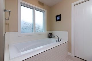 Photo 20: 364 SUNSET View: Cochrane House for sale : MLS®# C4112336