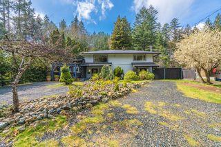 Photo 14: 3229 HAMMOND BAY Rd in : Na North Nanaimo House for sale (Nanaimo)  : MLS®# 864400
