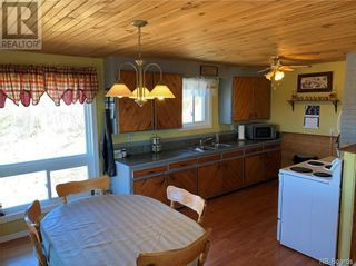 Photo 14: 14 Oliver Shore Crescent in Back Bay: House for sale : MLS®# NB055821