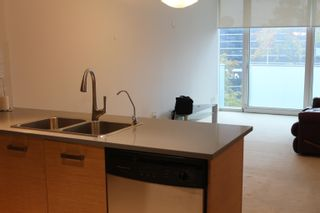 """Photo 2: 311 8080 CAMBIE Road in Richmond: West Cambie Condo for sale in """"Aberdeen Residences"""" : MLS®# R2623193"""
