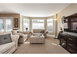 """Photo 5: 146 14154 103 Avenue in Surrey: Whalley Townhouse for sale in """"Tiffany Springs"""" (North Surrey)  : MLS®# R2447003"""