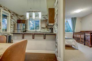 Photo 5: 147 2727 28 Avenue SE in Calgary: Dover Apartment for sale : MLS®# A1140402