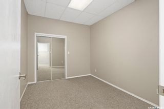 Photo 47: 5600 Clarence Avenue South in Casa Rio: Residential for sale : MLS®# SK864079
