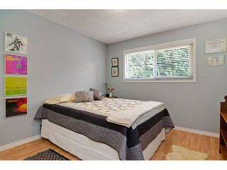 Photo 14: 1259 CHARTER HILL Drive in Coquitlam: Upper Eagle Ridge House for sale : MLS®# V1108710
