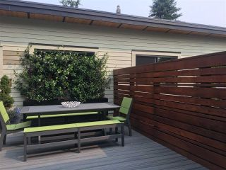 Photo 15: 358 E 11TH Street in North Vancouver: Central Lonsdale 1/2 Duplex for sale : MLS®# R2578539