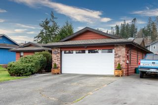 Photo 41: 1862 Snowbird Cres in : CR Willow Point House for sale (Campbell River)  : MLS®# 869942