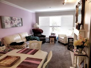 "Photo 4: 310 9688 148 Street in Surrey: Guildford Condo for sale in ""Hartford Woods"" (North Surrey)  : MLS®# R2544121"