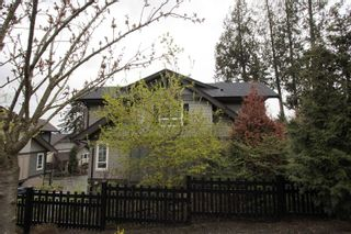 """Photo 13: 19 21867 50 Avenue in Langley: Murrayville Townhouse for sale in """"Winchester"""" : MLS®# R2256896"""