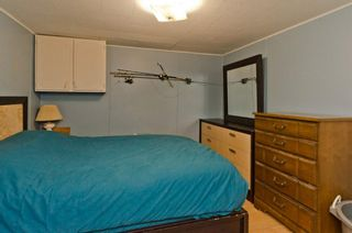 Photo 43: 6132 Penworth Road SE in Calgary: Penbrooke Meadows Detached for sale : MLS®# A1078757