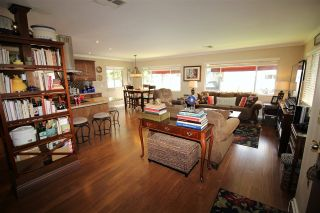 Photo 4: CARLSBAD SOUTH Manufactured Home for sale : 2 bedrooms : 7205 Santa Barbara in Carlsbad