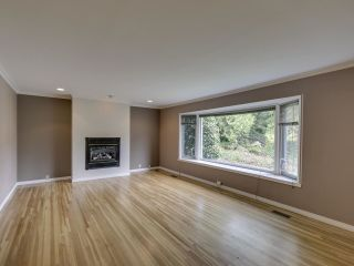 Photo 9: 5488 GREENLEAF Road in West Vancouver: Eagle Harbour House for sale : MLS®# R2543144