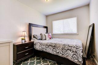 Photo 11: 10226 125 Street in Surrey: Cedar Hills House for sale (North Surrey)  : MLS®# R2490934