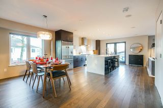 Photo 6: 503 E 19TH Avenue in Vancouver: Fraser VE House for sale (Vancouver East)  : MLS®# R2522476