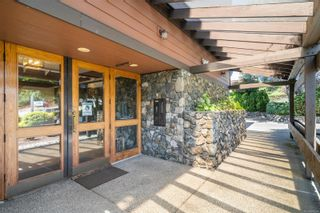 Photo 3: 308 150 W Gorge Rd in : SW Gorge Condo for sale (Saanich West)  : MLS®# 882534