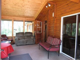 Photo 2: William Acreage in Nipawin: Residential for sale (Nipawin Rm No. 487)  : MLS®# SK839684