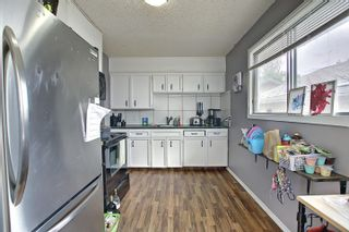 Photo 14: 12009 36 Street in Edmonton: Zone 23 House Half Duplex for sale : MLS®# E4261986
