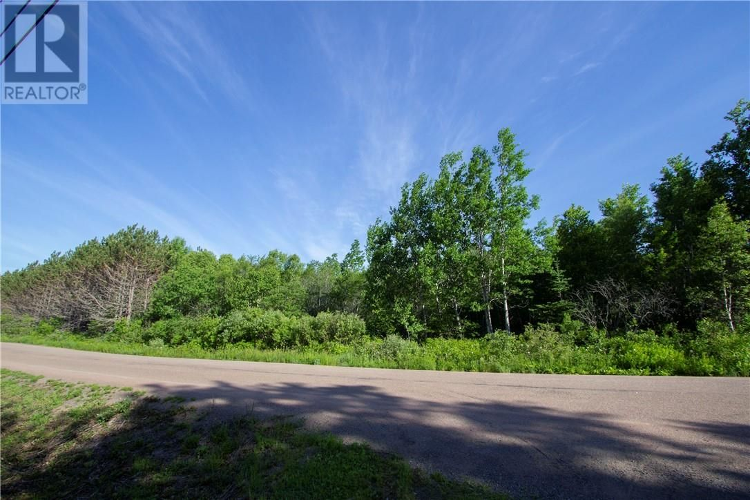 Main Photo: Lot Green RD in Westcock: Vacant Land for sale : MLS®# M132807
