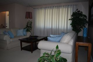 Photo 4: 5208 97A Avenue in Edmonton: Zone 18 House for sale : MLS®# E4255822