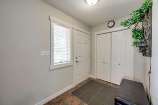 Photo 3: 1329 MALONE Place in Edmonton: Zone 14 House for sale : MLS®# E4247611