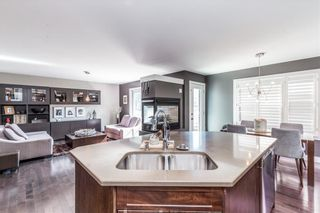 Photo 11: 10329 TUSCANY HILLS Way NW in Calgary: Tuscany Detached for sale : MLS®# A1102961