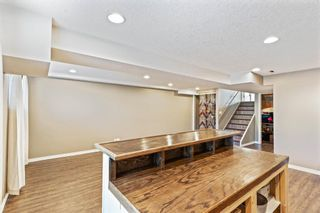 Photo 22: 99 Coverdale Way NE in Calgary: Coventry Hills Detached for sale : MLS®# A1089878