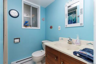 Photo 22: 108 Werra Rd in View Royal: VR View Royal House for sale : MLS®# 843759