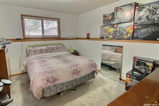 Photo 23: 27 Elmwood Place in Prince Albert: SouthWood Residential for sale : MLS®# SK855754