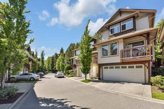 Photo 4: 29 2387 ARGUE STREET in Port Coquitlam: Citadel PQ House for sale : MLS®# R2581151