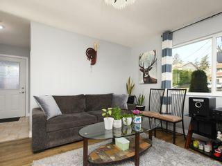 Photo 4: 3027 Metchosin Rd in : Co Hatley Park Half Duplex for sale (Colwood)  : MLS®# 873868