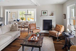 Photo 9: 712 Warder Pl in VICTORIA: Es Rockheights House for sale (Esquimalt)  : MLS®# 810671