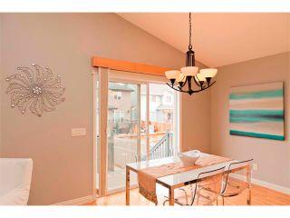Photo 5: 139 AUBURN BAY Close SE in Calgary: Auburn Bay House for sale : MLS®# C4008235