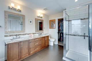Photo 24: 322 Cooperstown Common SW: Airdrie Detached for sale : MLS®# A1153970