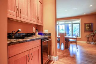 Photo 9: 3421 85 Street SW in Calgary: Springbank Hill Detached for sale : MLS®# A1153058