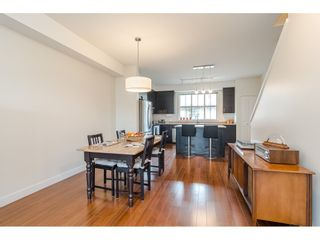 """Photo 7: 97 9525 204 Street in Langley: Walnut Grove Townhouse for sale in """"TIME"""" : MLS®# R2458220"""