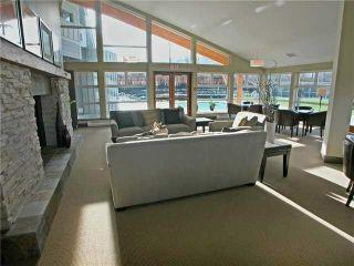 "Photo 14: 1803 651 NOOTKA Way in Port Moody: Port Moody Centre Condo for sale in ""KLAHANNI"" : MLS®# V1100568"