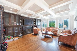 Photo 11: 5962 LEIBLY Avenue in Burnaby: Upper Deer Lake House for sale (Burnaby South)  : MLS®# R2536615