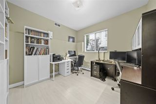 Photo 35: 87 MINER Street in New Westminster: Fraserview NW House for sale : MLS®# R2526114