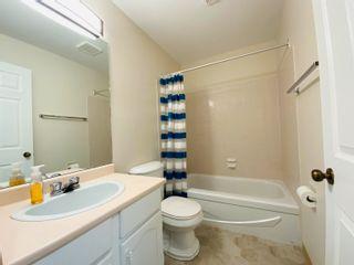 Photo 12: 117 Cameron Crescent: Wetaskiwin House for sale : MLS®# E4265298